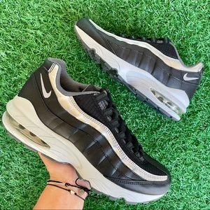 Nike Air Max 95 Y2K
